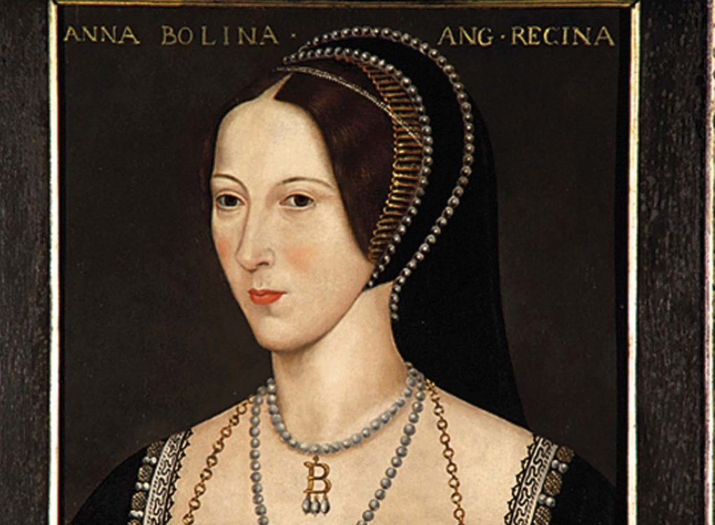 Anne Boleyn AnneBoleyncropped1020x749jpg